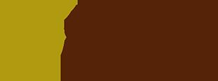 Homöopathie Christoph Güdelhöfer Heilpraktiker Logo